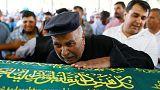Törökország: kemény fellépést ígérnek a dzsihadisták ellen