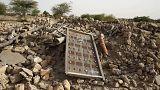 Processo all'Aja per la distruzione dei mausolei: è un crimine di guerra