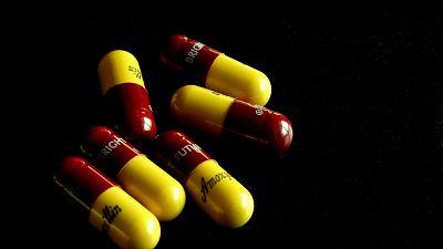 Les médecins africains prescrivent trop de médicaments - étude