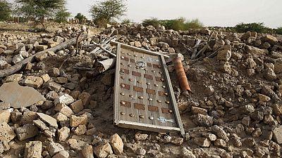 Mali : les autorités de Tombouctou réagissent aux excuses d'Al-Mahdi à la CPI