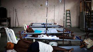 Haïti : un activiste des droits de l'homme fustige l'ONU