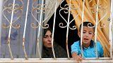 İsrail El-Halil'in merkezinde yeni konutlar inşa etmeyi planlıyor