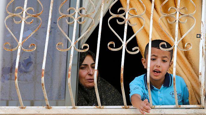 Siedlung im Westjordanland: Israel plant weitere Bebauung im Zentrum von Hebron