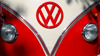 Volkswagen сообщил о разрешении конфликта с поставщиками