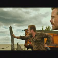 Westernthriller: Hell or Highwater