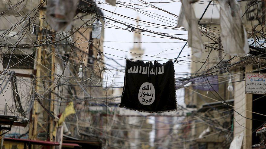 Daesh continua a exercer a sua pressão no mundo ao multiplicar os ataques