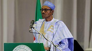 Mob kills 8 in Nigeria over alleged blasphemy, Buhari dismayed