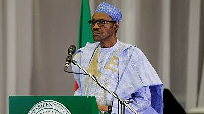 Mob kills 8 in Nigeria over alleged blasphemy, Buhari dismayed