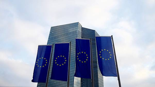 No Brexit vote effect on stable eurozone business activity