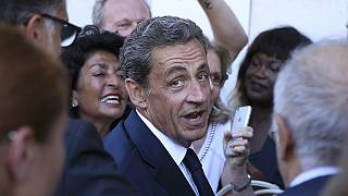 Can comeback kid Sarkozy really win in 2017?