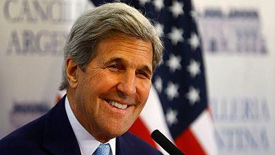 US announces $146 extra humanitarian funding for Kenya and Somalia