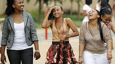"""Burundi : polémique autour d'une disposition de loi sur les """"vêtements indécents"""""""