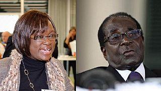 Mugabe regime shaken by 'united' protests – human rights activist