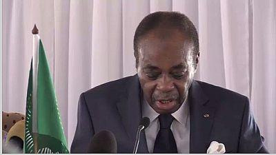 RDC: Kinshasa accueille les travaux préparatoires au dialogue national