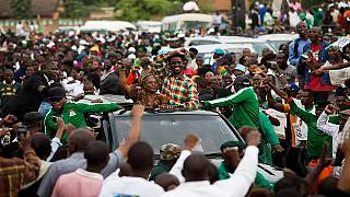 Zambia: Analysts fear election dispute could cause unrest and divisions