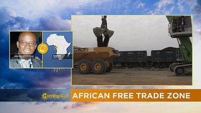 Zone de libre-échange continentale africaine [Le Grand Angle]