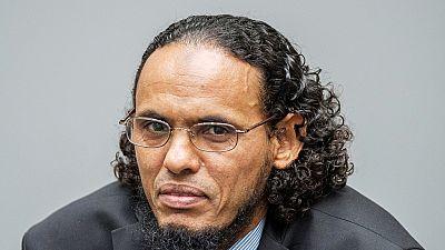 Procès d'Ahmad Faqi Al Mahdi : verdict le 27 septembre prochain