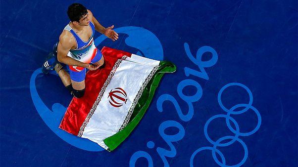 آیا عملکرد کاروان ورزشی ایران در ریو رضایتبخش بود؟