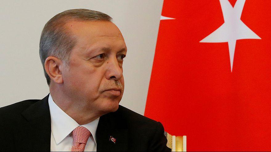 Warum Dscharablus für Türken und Kurden so wichtig ist