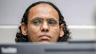 ICC to deliver judgment of Timbuktu monument rebel on September 27