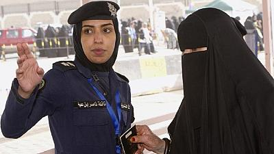 Canada police updates iconic uniform, hijab to be allowed