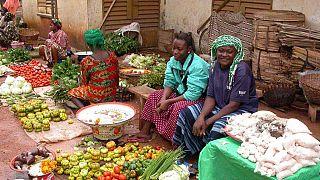 Burkina Faso: les risques des produits avariés sur les populations