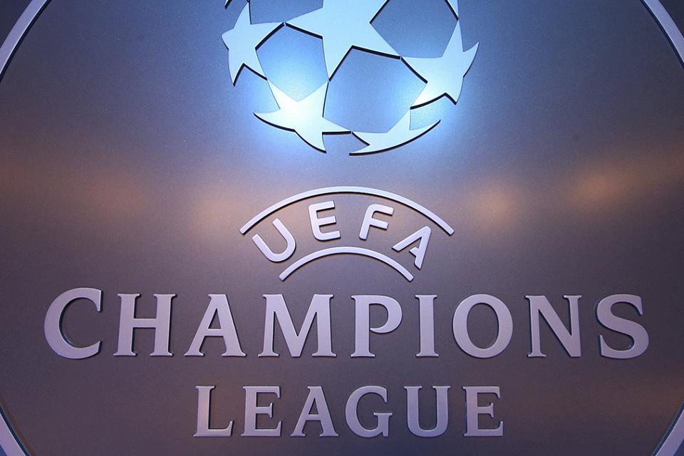 Ligue des champions : tirage délicat pour Lyon, clément pour le PSG et Monaco
