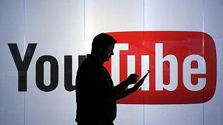 YouTube, bientôt un réseau social comme Facebook ?