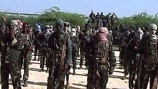 Al Shabab claims attack on beach restaurant near Turkish embassy in Somalia