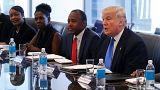 تصويت الأقليات في معترك حملة الرئاسيات الأمريكية