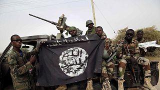 Nigeria : anciens captifs de Boko Haram, devenus parias de la société