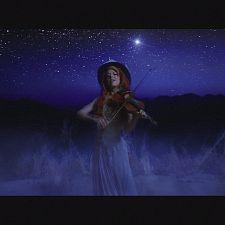 Lindsey Stirling, l'adversité surmontée en musique