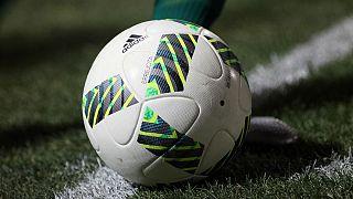 Ελληνοκυπριακή μάχη στο Europa League - Βατή κλήρωση για ΠΑΟΚ, δύσκολη για ΠΑΟ