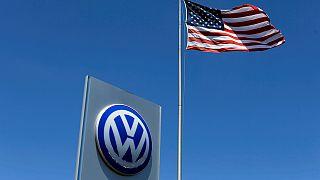 A Volkswagen kompenzációt fizet észak-amerikai franchise partnereinek