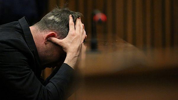 Pistorius: Pedido da Procuradoria não vai chegar ao Supremo Tribunal