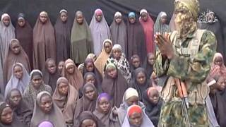 Boko Haram victims face neglect and isolation