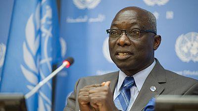 """Accusations de """"montages génocidaires"""" au Rwanda : l'ONU répond au Burundi"""