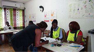 Élection présidentielle au Gabon : les coulisses du scrutin