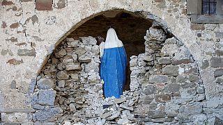 Terremoto: domenica di solidarietà nei musei, incassi destinati a ricostruzione