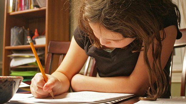 Schweiz: Schulleiter fordern Abschaffung der Hausaufgaben