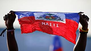Haiti prioritizes security ahead of presidential elections in October
