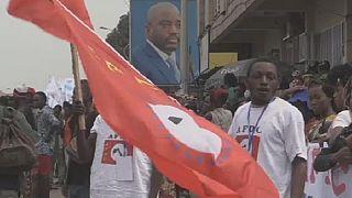 Fin des travaux préparatoires en vue du dialogue national en RDC