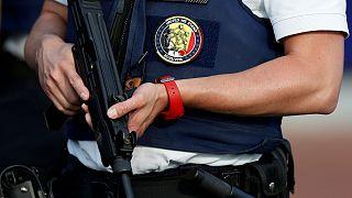 Bruxelas: Justiça Federal investiga explosão no Instituto Nacional de Criminologia e Criminalística