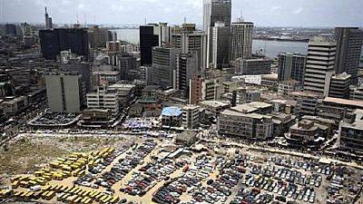 Attractivité en Afrique: l'énergie, les services financiers et les transports prisés des investisseurs