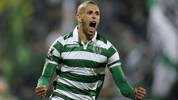 Liga NOS, J3: Vitória categórica frente ao Porto deixa Sporting isolado na liderança