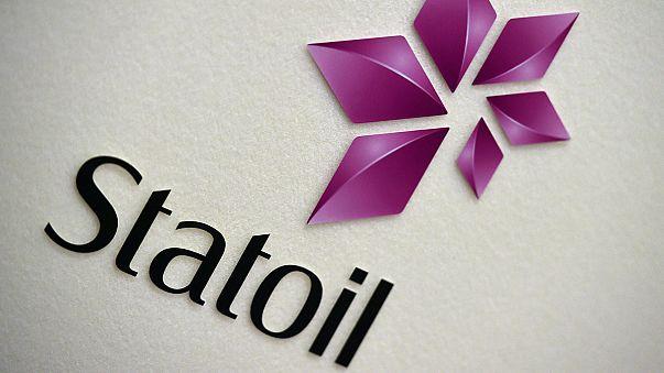 El noruego Statoil prevé menores costes y más producción en su nuevo pozo Johan Svendrup