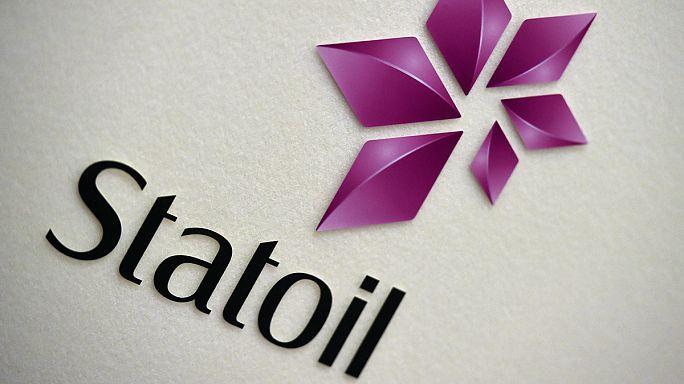 Pétrole : Statoil compresse les coûts d'un gisement prometteur