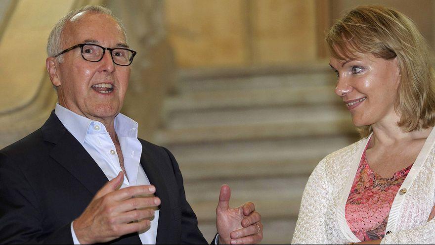 Calcio: americano Frank McCourt presto nuovo proprietario del Marsiglia