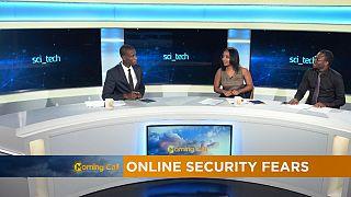 Les réformes sécuritaires de WhatsApp, Skype et Opera [Hi-Tech dans The Morning Call]