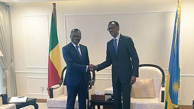 Coopération sud-sud : le Bénin supprime le visa pour les Africains